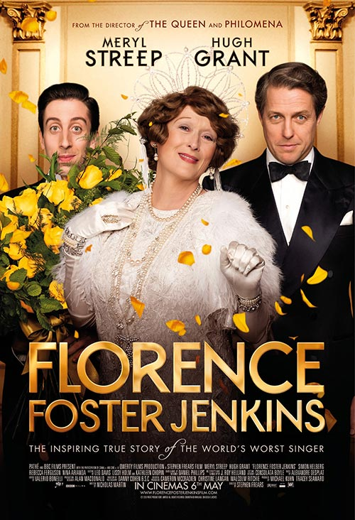 Florence-Foster-Jenkins2016