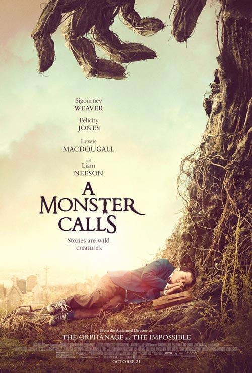 a-monster-calls2016