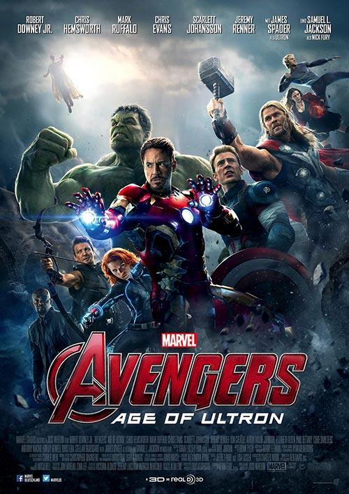 avengers-2015