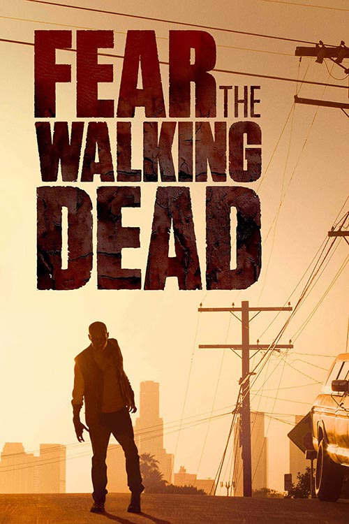 fear-the-walking-dead2015