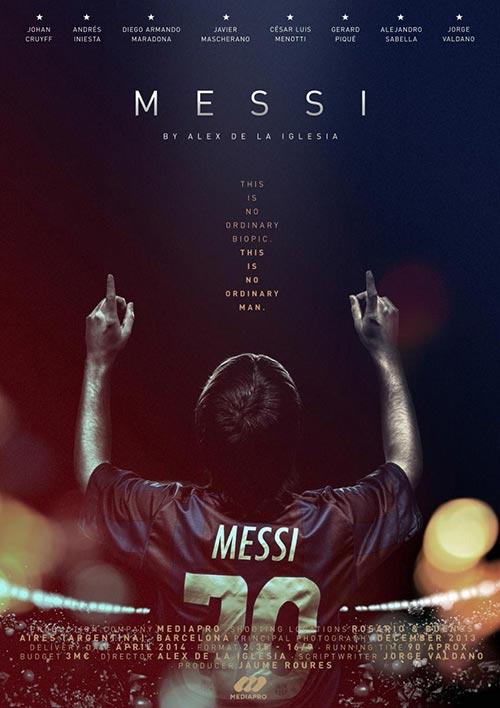 messi-2015
