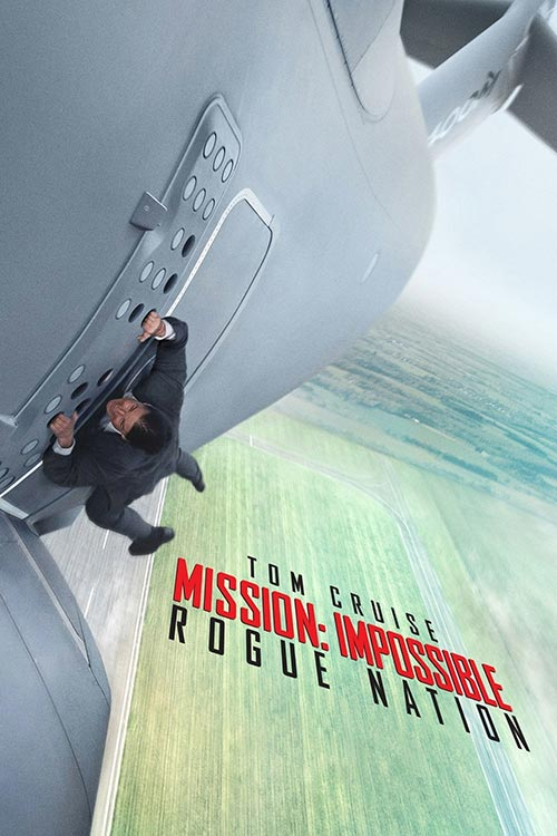 mission-impossible2015