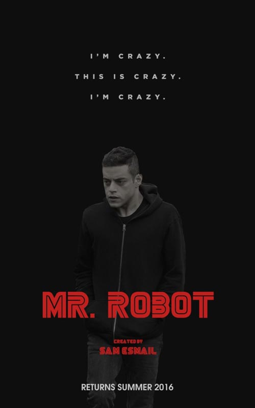 mrRobot-2015-18