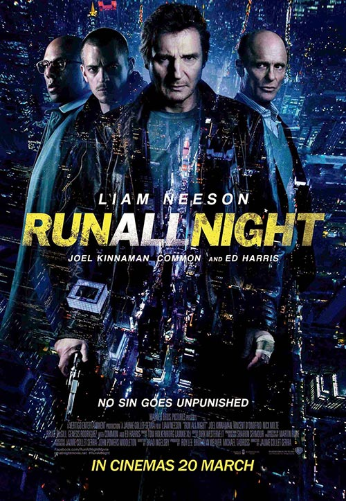 run-all-night2015