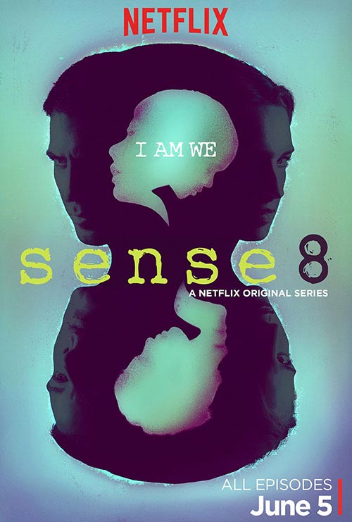 sense8-2015-2018