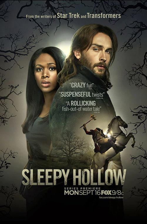 sleepy-hollow2013-17