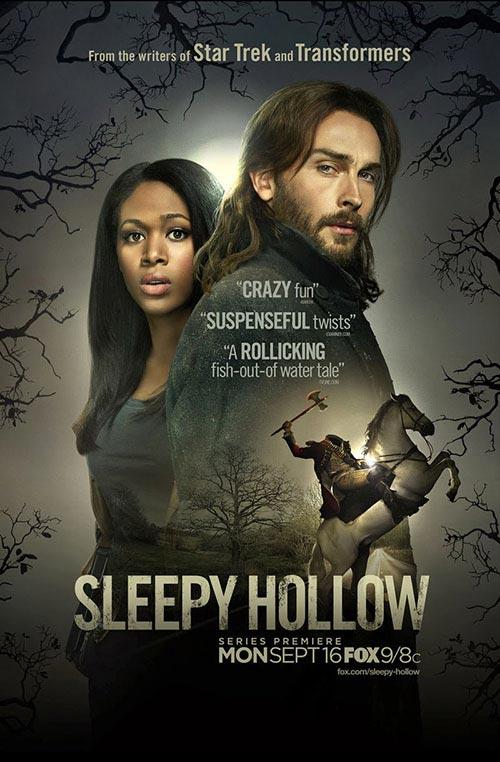 sleepy-hollow2013-17