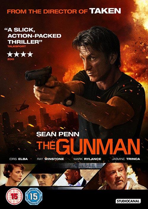 the-gunman2015