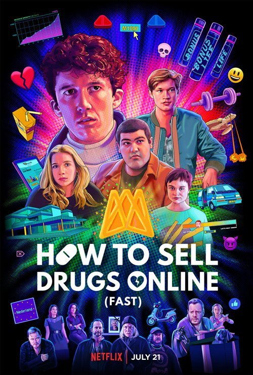 how-to-sell-drugs-online-fast
