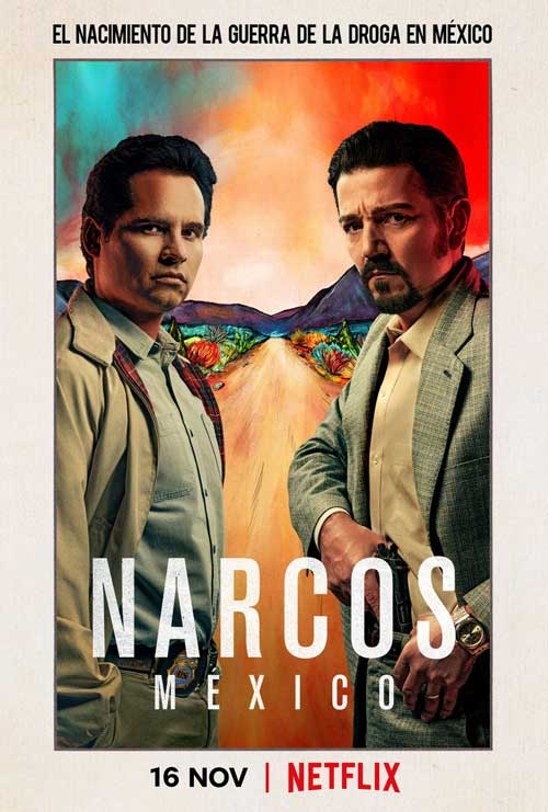 poster-narcos-mexico