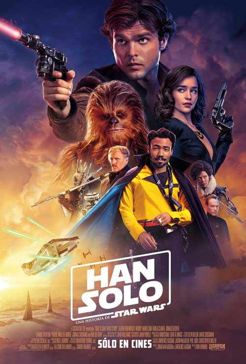solo-star-wars