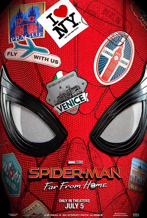 spiderman-far-from-home