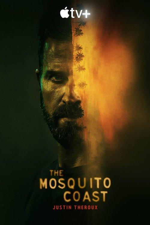 the_mosquito_coast